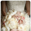 Summer Wedding Bouquets and Wedding Flowers