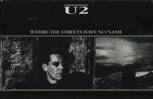U2101 – Silver and Gold