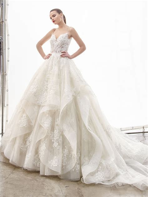 Gown Collection   Toronto Bridal Gown   Toronto Wedding Dress
