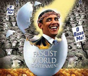 obama-NOM-fasciste.jpg