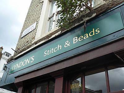 stitch and beads.jpg
