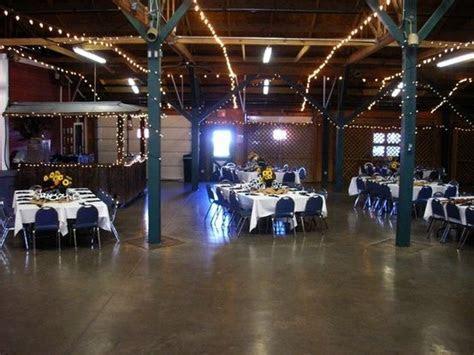 Fairview Farms Corral Barn   Plano, Texas   LocationsIn