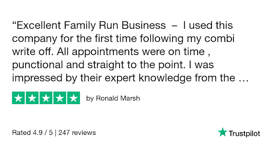 Ronald Marsh gave Blue Flame Gas Solutions 5 stars. Check out the full review...