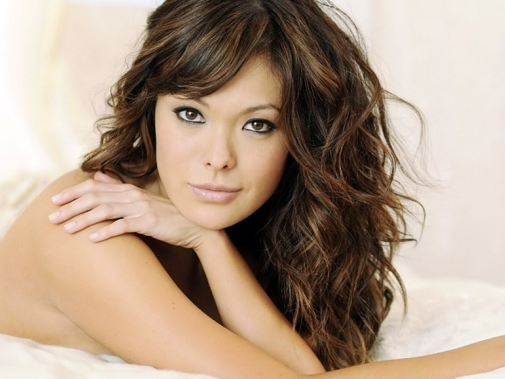 35 Latest And Beautiful Hairstyles For Long Hair - The WoW ...