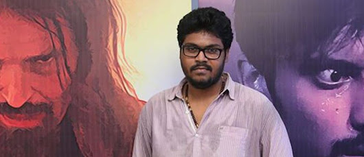 R. Ajay Gnanamuthu (Director) Wiki, Biography, Age, Movies, Images - News Bugz