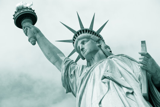 20 Biggest Myths About The Statue Of Liberty » City Travel Hub
