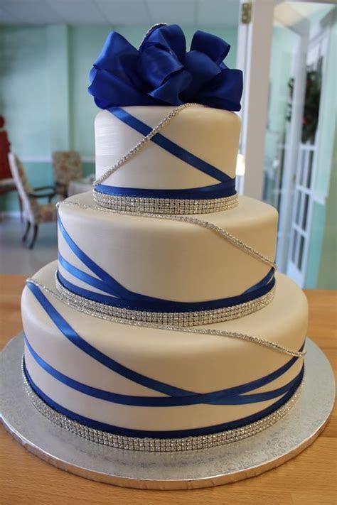 Wedding Cake, Rhinestones and Sapphire    change to pink