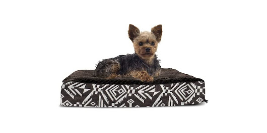 FurHaven Orthopedic Pet Beds - You Pick