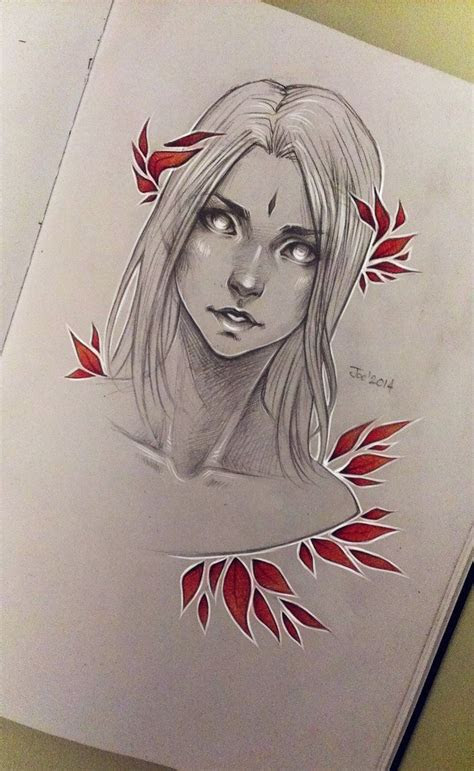 pictures    beautiful sketches ideas