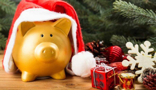 Resultado de imagem para Financial winter