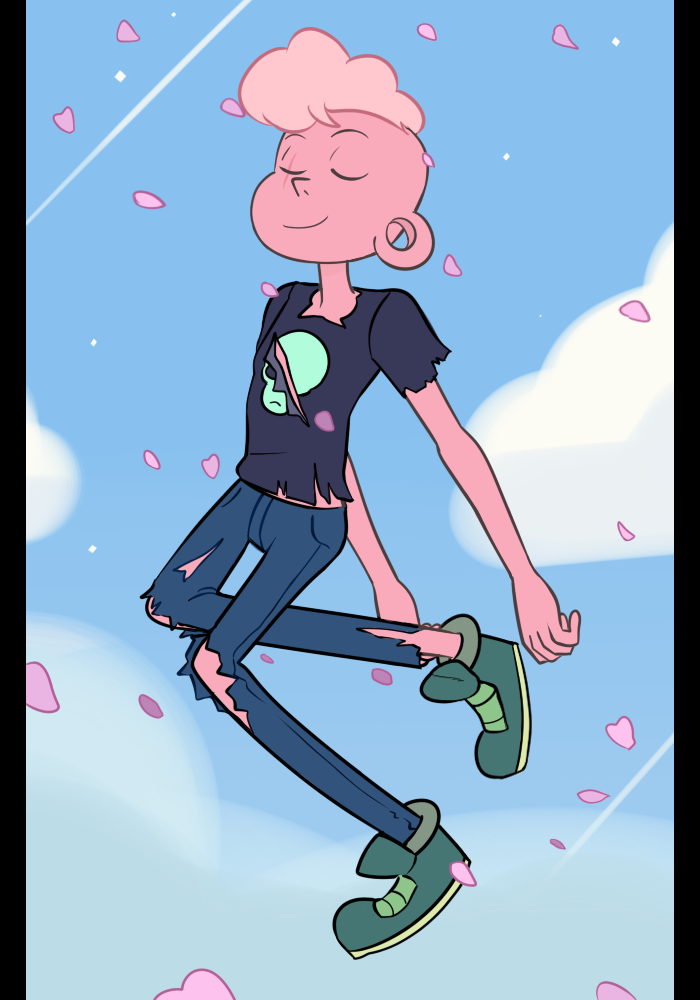 So nice to see you good to see youOr the Lars that leapt through homeworld