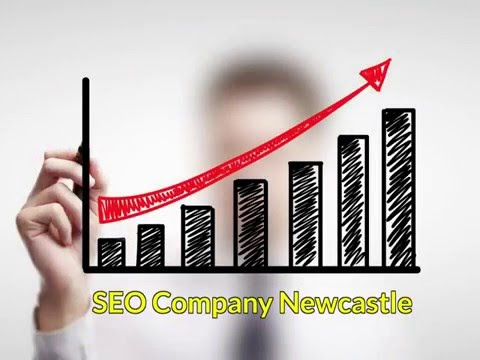 All About Search Engine Optimization in Newcastle