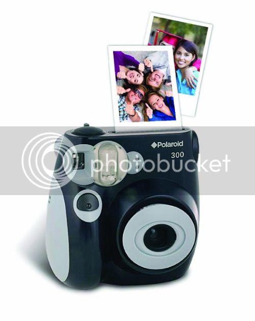 photo polaroid_zps34ee2582.jpg
