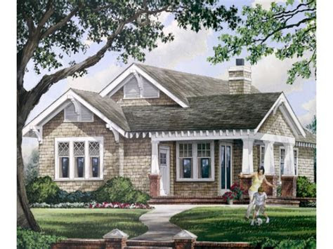 story house plans  porches simple  story floor