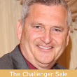 CBP-57: The Challenger Sale, with Eric Moss