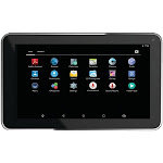 Nana Electronics NID-7015 7 in. Core Android 5.1 8GB Tablet