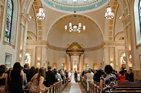 97 best Wedding Venues :: Chicago Suburbs images on