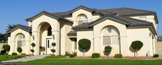 Stucco: Frequently Asked Questions & Answers | Robey Inc.