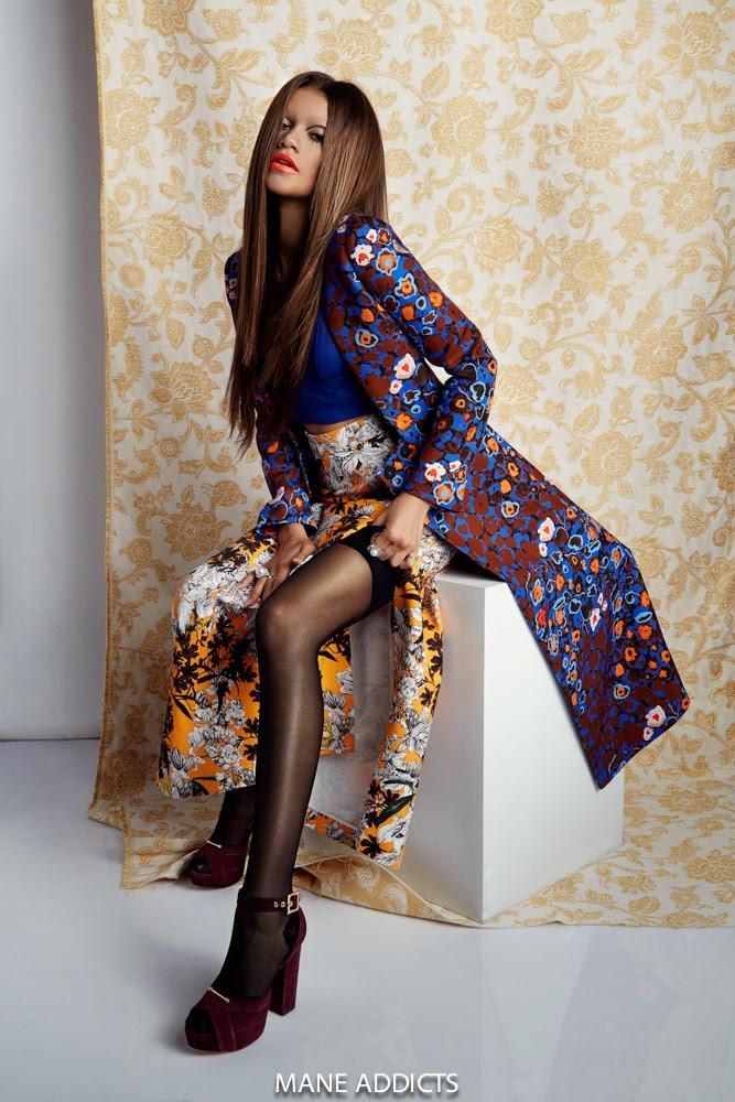 Zendaya-Mane-Addicts-2015-Hair-Photoshoot01