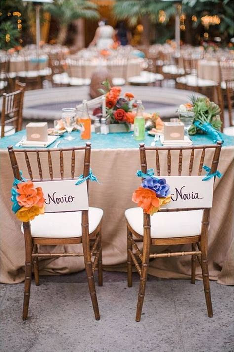 Best 20  Latin wedding ideas on Pinterest   Mexican
