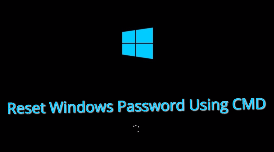 reset-windows-password-cmd