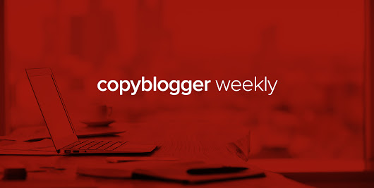 Simple Tips for a Productive Short Week - Copyblogger