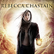 Book Passion for Life: {Review} A Fistful of Fire: An Urban Fantasy Novel (Madison Fox, Illuminant Enforcer #2) by Rebecca Chastain