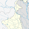 Serampore - Wikipedia, the free encyclopedia