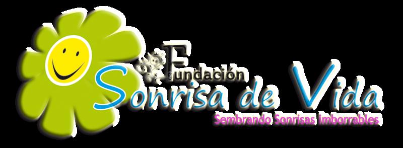 .:. Fundacion Sonrisa de Vida .:.
