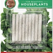 Review of Jobe's 5001T Houseplant Indoor Fertilizer Food Spikes