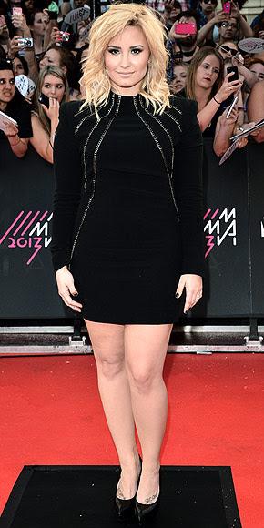 DEMI LOVATO photo   Demi Lovato