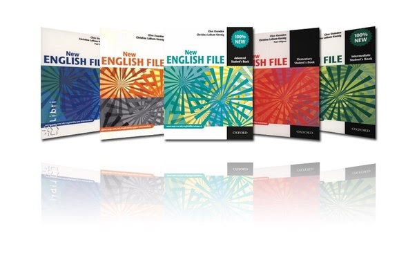new english file advanced test booklet pdf
