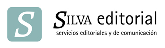 SILVA EDITORIAL, EMPRESA DEL BARRI