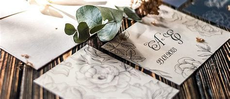 25 Wedding Invitation Wording Examples and Details