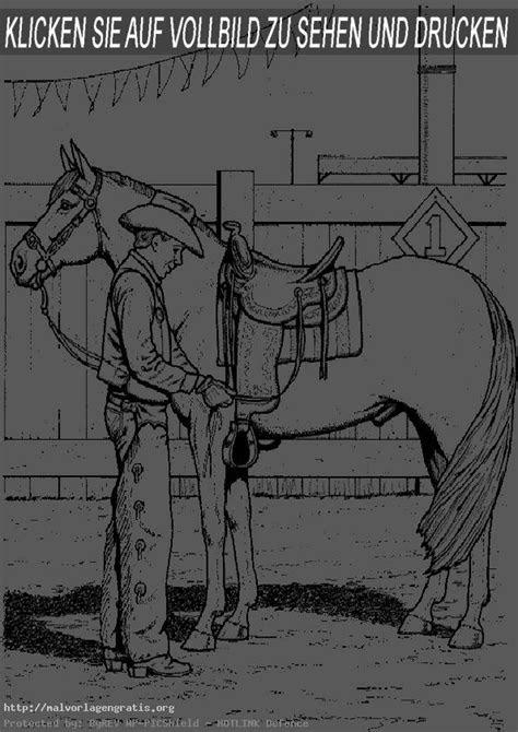 malvorlagen zu pferde  kostenlose malvorlagen ideen