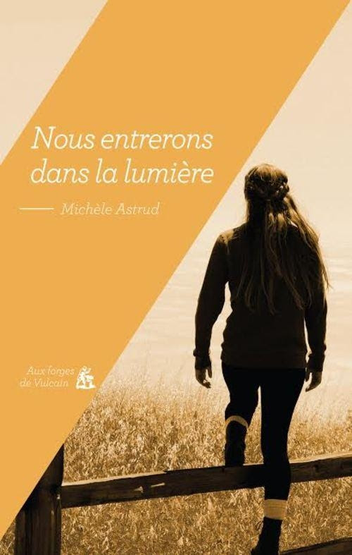 http://lesvictimesdelouve.blogspot.fr/2015/12/nous-entrerons-dans-la-lumiere-de.html