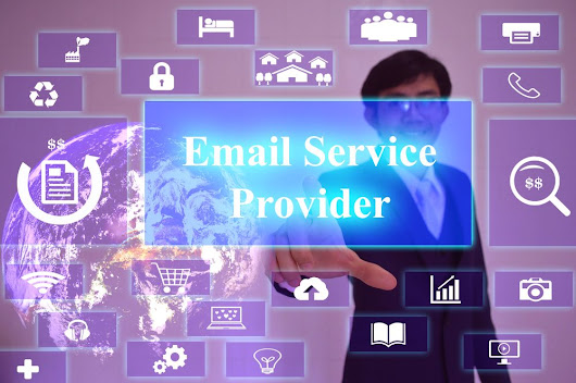 Top 10 Email Service Providers For 2019 - Comprehensive List!