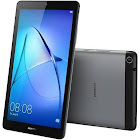 """Huawei Media Pad T3 53018231 Android Tablet - 16 GB - Gray - 7"""""""