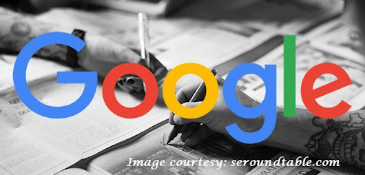 Google: Web Indexing Issues Are Fixed With Google News Publishers