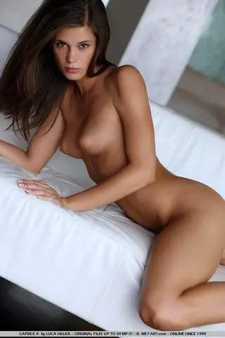 Devin Kelley Nude Hot Photos/Pics | #1 (18+) Galleries