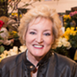 Susan Fox to Wow Visitors with Jackson & Perkins Roses for Every Garden