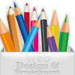 Important Factors to Consider Before Hiring Web Development Company?