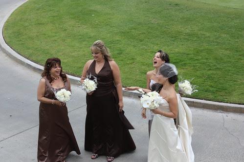 Dawn Wedding 083