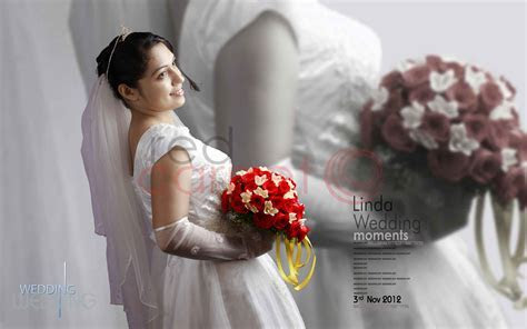 Wedding Photography Kerala   To capture your favorite and