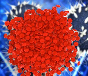 Blutplasma der Hauptbestandteil des Blut: Definition ...
