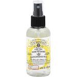 J.R. Watkins Room Freshener, Lemon - 4 fl oz bottle