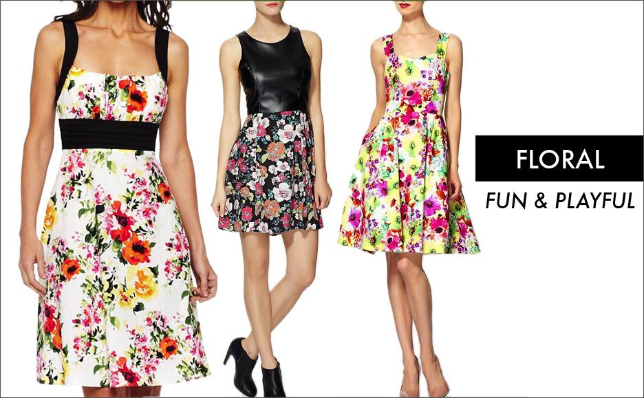04_dresses_floral2