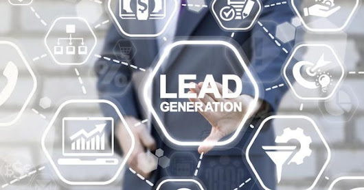4 Tips For Effective And Affordable Lead Generation