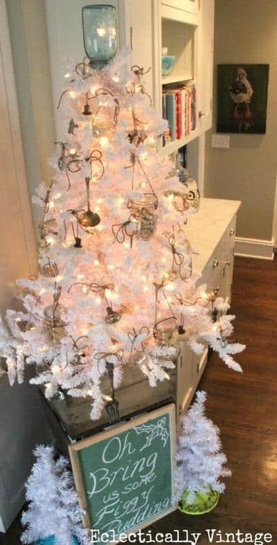 beautiful-vintage-christmas-trees-45