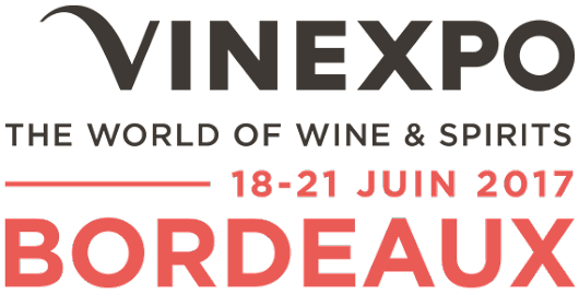 World premiere at the world's largest wine fair - Lead acquisition security Identification solutions solution security engagment